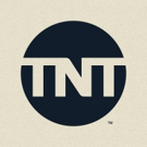 TNT Orders Pilot for Original Hour-Long Drama HINGES