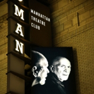 THE FATHER, Starring Frank Langella, Begins Previews on Broadway