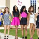 Oxygen to Premiere BAD GIRLS CLUB: BACK FOR MORE, 8/11