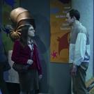 BIG BANG THEORY's Sheldon & Amy to Finally Consummate Relationship!