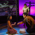 BWW TV: Watch Highlights from MTC's VIETGONE