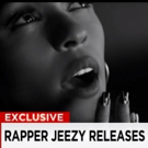 VIDEO: Rapper Young Jeezy Premieres 'Sweet Life' Video ft Janelle Monae