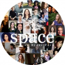 Playwrights Daisy Foote, Adam Bock & Sarah Ruhl Among Space on Ryder Farm's 2016 Residents