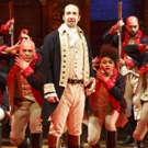 Lin-Manuel Miranda, HAMILTON, THE COLOR PURPLE & More  Win Big at the 2016 Drama League Awards!