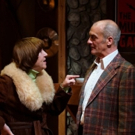 BWW Review: DEATHTRAP Ensnares with Wit and Style at NextStop Theatre Company