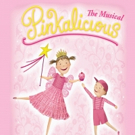 BWW Review: Circuit Entrances With PINKALICIOUS THE MUSICAL