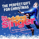 Further Casting Confirmed for THE WEDDING SINGER