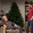 BWW Review: STRAIGHT WHITE MEN AT STUDIO THEATRE at Studio Theatre