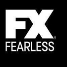 FX Inks Exclusive Overall TV Production Deal With Emmy-Winning Writer & Producer D.V. DeVincentis