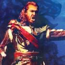 Pittsburgh Opera Presents Handel's 'Richard the Lionheart'