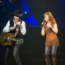 Reba, Brooks & Dunn Announce Extension of 'Together In Vegas' Residency at The Colosseum at Caesars Palace