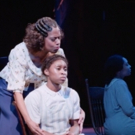 VIDEO: First Look at Jennifer Holliday in Broadway's THE COLOR PURPLE