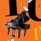 Celebrate Pride Month with York Theatre Company's June Installment of TUNE IN TIME