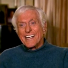 VIDEO: Dick Van Dyke Reveals Details of MARY POPPINS Cameo: 'I Gotta Be a Part of It'