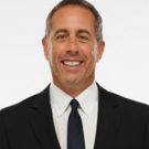 Jerry Seinfeld Extends 'THE HOMESTAND' Residency Through 2017 at the Beacon