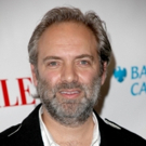 Sam Mendes In Talks to Helm Live-Action PINOCCHIO for Disney