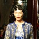 Fashion Around The Globe Returns with New Chic Destinations