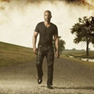 Multi-Grammy Award-Winner Kirk Franklin Tops Charts With 'Losing My Religion'
