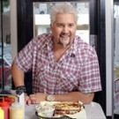 Food Network's Guy Fieri to Be Featured on Two Travel Channel Specials