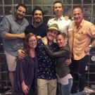 Podcast: 'Broadwaysted' Welcomes the Fabulous Cast of CAGNEY