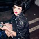 Parisian Pop Princess COCOVAN Shares Video for 'Chic' via NOISEY