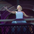 BWW Review: Lake Worth Playhouse's EVITA Missteps, but Finds Waltz for Eva and Che