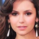 Nina Dobrev in Talks to Join Ellen Page in FLATLINERS Remake