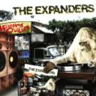 The Expanders Bring Vintage Reggae to Life in HUSTLING CULTURE Album, Out Today