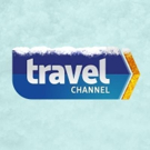 Jack Maxwell to Host Travel Channel's BOOZE TRAVELER: BEST BARS, Premiering 10/11