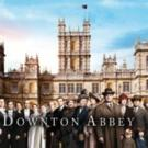 BAFTA to Honor DOWNTON ABBEY with Tribute & Special Award