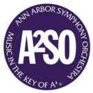 Ann Arbor Symphony Orchestra Appoints New Board President, Members