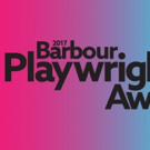 10th Anniversary Barbour Playwrights Award to Kick Off with GRAND THEFT MUSICAL