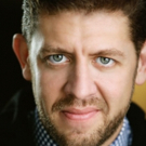 BWW Interview: DANIEL C. LEVINE in Ridgefield