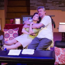 BWW Review: BECKY'S NEW CAR Kills at Mildred's Umbrella