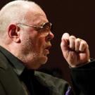 Palm Beach Dramaworks to Welcome Broadway Musical Director Paul Gemignani, 12/8