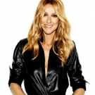 Celine Dion Partners with Epic Rights to Develop Her First Branded Lifestyle Collection