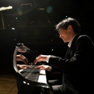 Pianist Daniel Hsu to Perform at Center for the Arts at Pepperdine