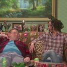Laurie Metcalf, John Goodman & More Set for Revival of TV's ROSEANNE?