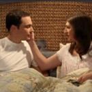 CBS's THE BIG BANG THEORY Delivers Larget 3-Day Audience