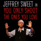 Jeffrey Sweet to Entertain Atlanta at The Basement Theatre