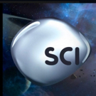 Science Channel to Launch 'Science Super Heroes Initative' 10/1