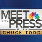 NBC's MEET THE PRESS WITH CHUCK TODD Continues as No. 1 in Key Demo; Tops Competition