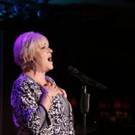 BWW Review: Lorna Luft Celebrates Gay Pride and Mom Judy Garland Through Jubilant and Poignant Standards at Feinstein's/54 Below