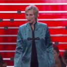 VIDEO: Jane Lynch Opens PEOPLE'S CHOICE AWARDS With Hilarious GLEE-Like Number