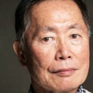 ALLEGIANCE's George Takei's Inspiring Election Day Message