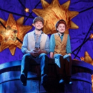 BWW TV: Time Stops on Broadway- Watch Highlights from TUCK EVERLASTING