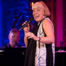 BWW Review: Barb Jungr & John McDaniel 'Come Together' To Perform Iconic Beatles Songs With Eloquence, Sincerity, and Freshness at Feinstein's/54 Below