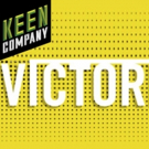 Molly Ringwald, Cast of TICK, TICK...BOOM! to Perform at Keen Company's 17th Annual Benefit Gala