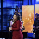 VIDEO: Kelly Clarkson Performs 'It's Quiet Uptown' from HAMILTON Mixtape
