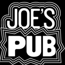 Joe's Pub Announces PRIDE WEEK Line-Up